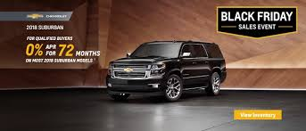 Faulkner Chevrolet - Chevy Lease Deals, Used Cars For Sale, Financing 2019 Chevy Traverse Lease Deals At Muzi Serving Boston Ma Vermilion Chevrolet Buick Gmc Is A Tilton Mccluskey Fairfield In Route 15 Lewisburg Silverado 2500 Specials Springfield Oh New Car Offers In Murrysville Pa Watson 2015 Custom Sport Package Truck Syracuse Ny Ziesiteco Devoe And Used Sales Alexandria In 2016 For Just 289 Per Month Youtube 2018 Leasing Oxford Jeff Dambrosio