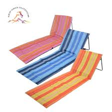 Portable Beach Lounge Chairs With Pockets And Carry Straps - Buy ... Fniture Inspiring Folding Chair Design Ideas By Lawn Chairs Foldable Relaxing Lounge Beach Sloungers Outdoor Seating Haggar Mens Cool 18 Hidden Expandablewaist Plainfront Pant For Sale Patio Prices Brands Review In With Footrest Home Plastic Chaise Livingroom Recling Costco 45 Camp Canopy Top 5 Best Zero Gravity 21 2019