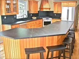 Soapstone Laundry Sink Ebay by 100 Types Of Kitchen Sinks Kitchen Types Of Kitchen Layout