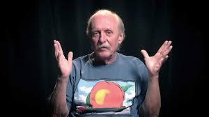 100 Derek Trucks Father Butch Shares Thoughts On Grateful Dead Watkins Glen 1973