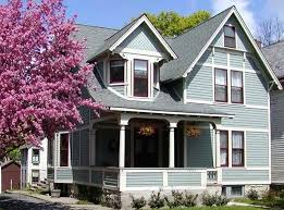Best Exterior Paint Colors For Small Houses In India Color Ideas
