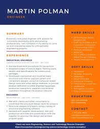 Engineering Resume Samples And Tips [PDF+DOC] | Resumes Bot Aircraft Engineer Resume Top 8 Marine Engineer Resume Samples 18 Eeering Mplates 2015 Leterformat 12 Eeering Examples Template Guide Skills Sample For An Entrylevel Civil Monstercom Templates At Computer Luxury Structural Samples And Visualcv It