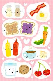 Drawn Jellies Cute 6