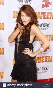Scout Taylor Compton Halloween 2 by Scout Taylor Compton Halloween 2007 Scout Taylor Compton And