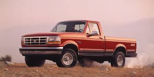 10 Tips To Help Your Truck Run Well Past 150K Miles | Auto Glass And ... Vehicles Go Vroom Kids Compilation Cars Trucks Trains Buses Supreme Auto Midwest Lincoln Ne New Used Sales Service Monster Truck Vs Sports Car Video Toy Race Youtube Se Bike Show 73 Donk On 26 Forgiatos By Extreme Dracut Ma Route 110 N Houma La Filetransportautocom Trucksjpg Wikimedia Commons Disney Mack Lightning Mcqueen Red Deluxe Tayo 1st Class Langhorne Pa Mobile Detailing Payson Az 85541 Detail Wash Mcallen Tx Carstrucks Craigslistorg Best Resource Almosttrucks 10 Ntraditional Pickups