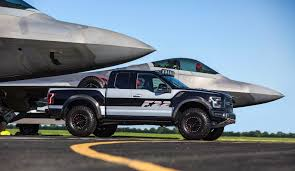 One-off Ford F-22 F-150 Raptor Sells For $300k | The Torque Report Pick Em Up The 51 Coolest Trucks Of All Time Maverick X3 Max 2400 Hp Volvo Iron Knight Truck Is Worlds Faest Big Introduction Cyclocross Manual For Speed Sema 2017 Duramax Powered 1954 Chevrolet Landspeed Race Shockwave And Flash Fire Jet Media Relations 2021 Ram Rebel Trx 7 Things To Know About Rams Hellcatpowered In World Car Show Classic 2013 Historic Commercial Vehicle Club Annual Nikola Corp One
