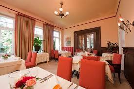 hinterding restaurant hotel muensterland de
