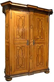 FRUITWOOD ARMOIRE WITH INLAY - Traditional Transitional Armoires ... Armoires Wardrobes Bedroom Fniture The Home Depot This Craftsman Style Armoire Is Featured In A Solid Wood With Vintage Used Chairish Hand Made Rustic Computer Armoire By Lone Star Artisans 56 Off Wood Drawers Storage 45 Nadeau Custom Custmadecom Crafted Adirondack Cabinet With Owl Carvings Pine Wardrobe From Dutchcrafters Amish Living Room Gorgeous Design Of Traditional Brown Western Decor And