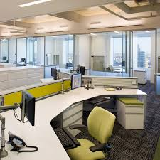 Humanscale Freedom Task Chair Uk by Freedom Task Chair Niels Diffrient Office Chair Apres Furniture