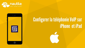 Configurer La Téléphonie VoIP Sur IPhone Et IPad - YouTube How To Extend Your Battery Life While Using Voip Telefonica Launches Tu Me For Iphone With Free Calling And Mobilevoip Ipad Review Youtube Blaupunkt Brings Car Aoevolution Whatsapp Rolls Out Its Ios 10 Update Phonesiri Support More Rolling Gains 8 Share Mobiel Onbeperkt Ook Bij Belcentrale Mobiele Telefonie Iphone Launch Apple Appologises For Flaws Its Mobile Os Causes Recording Phone Calls Best Android Apps Sip Calls Authority Buy Yo2 Sms Services App Template Ulities Leaked Screenies Show Off In Whatsapps Upcoming