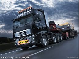 Heavy Truck-------For Nissan | Car Classification | Pinterest ... 2015 Lvo 670 Kokanee Heavy Truck Equipment Sales Inc Volvo Fh Lomas Recovery Waterswallows Derbyshire Flickr For Sale Howo 6x4 Series 43251350wheel Baselvo 1technologycabin Lithuania Oct 12 Fh Stock Photo 3266829 Shutterstock Commercial Fancing Leasing Hino Mack Indiana Hauler Hdwallpaperfx Pinterest And Cit Trucks Llc Large Selection Of New Used Kenworth Fh16 610 Tractor Head Tenaga Besar Bukan Berarti Boros Koski Finland June 1 2014 White On The Road Capital Used Heavy Truck Equipment Dealer