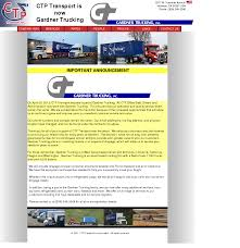CTP Transport Competitors, Revenue And Employees - Owler Company Profile Gardner Trucking Chino Ca Best Image Of Truck Vrimageco Credit Unions In California Pdf San Joaquin County Multispecies Habitat Cservation And Open Space Dirksen Argosy Next To 90 Peterbilt 362 At Flying J Lodi Ca 050216 Inc 2577 W Yosemite Ave Manteca 95337 Ypcom Flats Solar Project Lions Blind Center Lcboakland Twitter Running Down The Road With A Transportation Renegade Wther It Starts On Barge Boat Train Or Plane Anything Moving Rentals Budget Rental