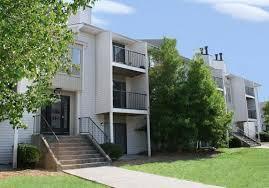 excellent design ideas one bedroom apartments wilmington nc