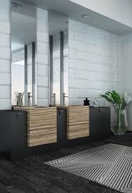 37 Attractive Modern Bathroom Design Ideas For Small 21 Beautiful Modern Bathroom Designs Ideas Page 14 Of 21
