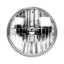 Truck-Lite® 27004 - 7