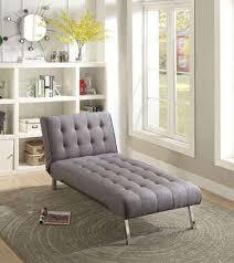 atlantic home collection relaxliege mit relax und schlaffunktion