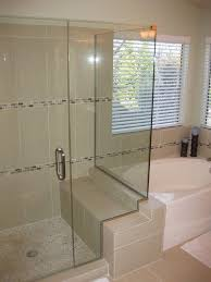 white wolf design remodel general contractors in roseville