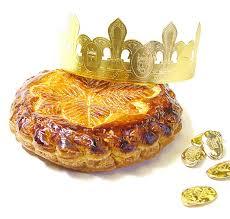 decoration galette des rois la galette des rois anglophone direct