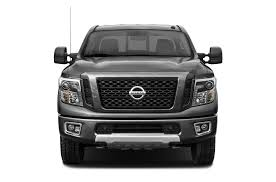 Cars For Sale At Sonora Nissan In Yuma, AZ | Auto.com Sonora Rally 2017 A Raid Full Of Adventure Drivgline Nissan In Yuma Az Somerton Dealer Alternative 2019 Chevy Silverado Trucks Allnew Pickup For Sale Kia Vehicles For Sale 85365 Commercial Flatbed Truck On Cmialucktradercom New 2018 Gmc 2500hd Used 2500 Hd Brown Del Rio Hot Tub Removal Services Junk King Undocumented Immigrant Processing And Comprehensive Immigration Detroit Diesel Dodge Run1 Youtube Chevrolet S10 Wikipedia Isuzu Giga