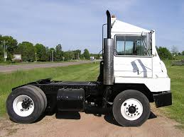 USED 2007 OTTAWA YT-50 FOR SALE #1736 2018 Kalmar Ottawa T2 Yard Truck Utility Trailer Sales Of Utah 2016 Kalmar 4x2 Offroad Yard Spotter Truck For Sale Salt Dot Lake Ottawa Parts Plate Motor Kenworth Ontario Upgrades Location News Louisville Switching Service Inc Dealer Hino Ottawagatineau Commercial Garage Trucks For Alleycassetty Center Leaserental Wire Diagram Library Of Wiring Diagrams Ac Centers Home