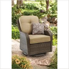 Walmart Patio Cushions Better Homes Gardens by Better Homes And Gardens Patio Cushions Walmart Patios Home