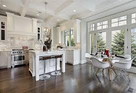 pottery barn kitchen glass mullion kitchen cabinet doors in