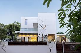 100 Dipen Gada Tree House At Vadodara By Associates ArchitectureLive