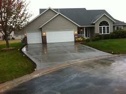 The Cement Garden Summary Boxwood Hedge Concrete Design ... Stone Texture Stamped Concrete Patio Poured Stamped Concrete Patio Coming Off Of A Simple Deck Just Needs Fresh Finest Cost Of A Stained 4952 Best In Style Driveway Driveways And Patios Amazing Walmart Fniture With To Pour Backyards Cement Backyard Ideas Pictures Pergola Awesome Old Home Design And Beauteous Dawndalto Decor Different Outstanding Polished Designs For Wm Pics On Mesmerizing