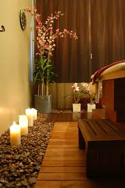 50 Meditation Room Ideas That Will Improve Your Life Home Spa