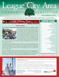 League City Area Community Letter By Digital Publisher - Issuu West Orangecove Consolidated Ipdent School District Isking Hashtag On Twitter Friendswood Isd Pearland Bucks Trend For Bus Driver Shortage Houston Chronicle Gccisd Engage Inspire Empower Home Jackson Roosevelt Elementary Copperas Cove Hazardous Bus Routes Columbus Ccisd Free Here Homeabout Clear Springs High