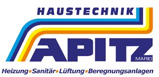 heizung sanitär lüftung wärmepumpen m apitz eilenburg