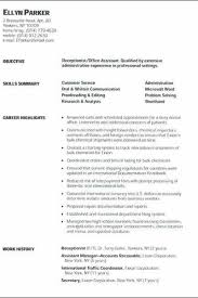 Stay At Home Mom Resume Samples Visualcv Database