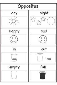 Free Printable Activity Sheets For 5 Year Olds Fresh Worksheets 2 New