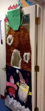 Classroom Door Christmas Decorations Ideas by 9 Best Under The Sea Classroom Design Images On Pinterest