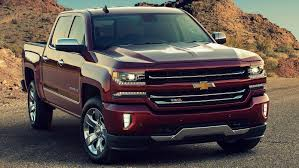Berger Chevrolet | New Chevrolet Dealership In Grand Rapids, MI 49512 This Retro Cheyenne Cversion Of A Modern Silverado Is Awesome Up To 13000 Off Msrp On A New 2017 Chevy 15 803 3669414 2018 Chevrolet 2500hd Ltz 4wd In Nampa D180644 Specials Lynch Family Of Dealerships 3500hd Riverside Moss Bros Any Rebates On Trucks Best Truck Resource Used Cars Suvs At American Rated 49 Near Baltimore Koons White Marsh 1500 Lt Crew Cab Pickup Austin Save Big 2016 Blackout Edition Youtube Steves Chowchilla Your Fresno Vehicle Source Jasper Gator