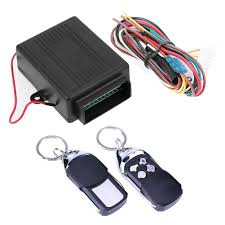Universal 12V Vehicle Alarm System Car Door Lock Keyless Entry ... Universal Auto Car Power Window Roll Up Closer For Four Doors Panic Alarm System Wiring Diagram Save Perfect Vehicle Aplusbuy 2way Lcd Security Remote Engine Start Fm Systems Audio Video Sri Lanka Q35001122 Scorpion Vehicle Alarm System Mercman Mercedesbenz Parts Truck Heavy Machinery Security Fuel Tank Youtube Freezer Monitoring Refrigerated Gprs Gsm Sms Gps Tracker Tk103a Tracking Device Our Buying Guide With The Best Reviews Of 2017 Top Rated Colors Trusted Diagrams