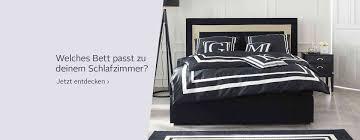 schlafzimmermöbel kaufen schlafzimmer einrichten otto