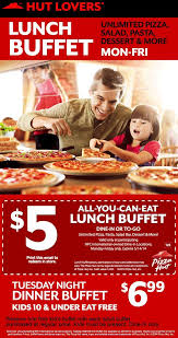 Pin By Arnela Lander On Kids | Pizza Hut, Pizza Hut Coupon ... Pizza Hut Promo Menu Brand Store Deals Hut Malaysia Promotion 2017 50 Discounts Deal Master Coupon Code List 2018 Mm Coupons Free Great Deals Online 3 Cheese Stuffed Crust Coupon Codes American Restaurant Movies From Vudu Pin By Arnela Lander On Kids Twitter Nationalcheesepizzaday Calls For 5 Carryout Delivery Wings In Fairfield Ca Expands Beer Just Time For Super Bowl Is Offering Half Off Pizzas Oscars