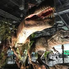 Jurassic Quest (@Jurassic_Quest) | Twitter Videos Interclean Dal 15 Al 16 Maggio 2018 Met Group Jurassicquest2018 Instagram Photos And My Social Mate Posts Jurassic Quest Discount Coupons Swissotel Sydney Deals South Carolina Deals State Fair Concerts Tickets Kroger Dogeared Coupon Code July Coupons Dictionary The Official Site Of World Live Tour
