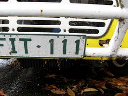 Melbourne - Truck License | Elevens | Pinterest | Melbourne And Trucks