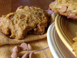 Downeast Maine Pumpkin Bread Recipe by Bread Sweet Precision
