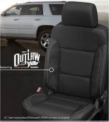 2015 - 2018 GMC Yukon Dealer Pak Leather Upholstery Kit F100 Bench Seat Upholstery Vinyl With Inserts 671972 Amazoncom A25 Toyota Pickup Front Solid Charcoal Covers Benchvy Truck Kit Springs Replacement Foam 972002 Camaro Z28 Rs Ss Katzkin Leather Hawks Chevy Splitench Kits Seatbench 1995 Chevrolet Impala Parts B19400227 199496 1966 66 Fairlane Interior Build Your Own 11987 Chevroletgmc Standard Cabcrew Cab 01966 U104 Which Cover Fabric Works Best For My Needs 2006 Dodge Ram 2500 8lug Magazine Howto Install An Youtube