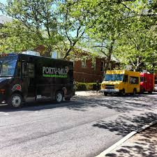 Cheap Eats: New Food Trucks - Rhode Island Monthly Cheap Gas New Models Drive Auto Industrys Truck Dominance Fortune The Long Haul 10 Tips To Help Your Truck Run Well Into Old Age Truckss Daf New Trucks Dont Buy Wheel Spacers Until You Watch This Go Cheap Youtube Lovely Craigslist Chicago Cars And For Sale By Ownerdef Find Ram 1500 Full Size Pickup In Dallas Tx Lifted Allnew 2019 Ford Ranger Is Finally Here 30 Photos Intended 2018 F150 Xl Oxford White Edinburg Looking East Coast Intertional Under 100 Upcoming 20 Keith Andrews Commercial Vehicles Used