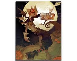 Halloween Town Sora by Kingdom Hearts Sora U0027s Halloween Town Pumpkin Mask Hat