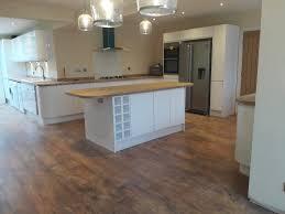 100 Carpenter Design Carpentry In Worcester Stourport Bewdley