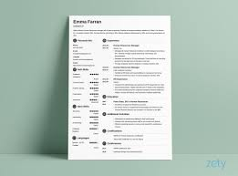 Curriculum Vitae (CV) Format [20+ Examples & Tips] Free Resume Templates For 20 Download Now Versus Curriculum Vitae Esl Worksheet By Laxminrisimha What Is A Ppt Download The Difference Between Cv Vs Explained Elegant Biodata And Atclgrain And Cv Differences Among Or Rriculum Vitae Optometryceo Rsum Cognition Work Experience History Example Job Descriptions