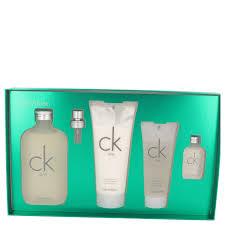 calvin klein ck one perfume cologne at colognesperfume