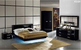Gorgeous Contemporary King Bedroom Sets View In Gallery Modern