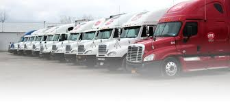 Your Driving Force To A New Career | NTTS | National Tractor Trailer ...