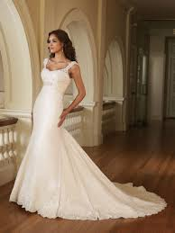 7 Kalia Wedding Gown
